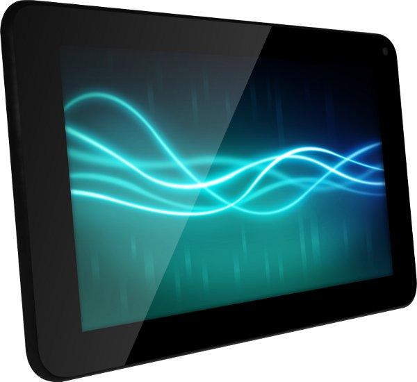 Tabletowo.pl Overmax zapowiada kolejne tablety: BaseCore 7 i BaseCore 10 Nowości