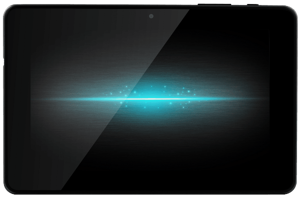 tablet overmax SteelCore 7