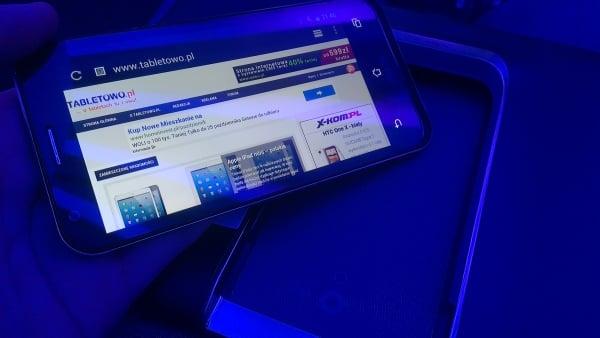 Tabletowo.pl Co byście powiedzieli na Asusa Padfone z Windowsem? Asus Nowości Plotki / Przecieki