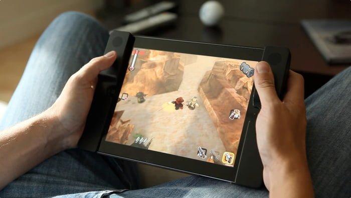 Tabletowo.pl Audojo debiutuje w serwisie Kickstarter Akcesoria Aplikacje Apple
