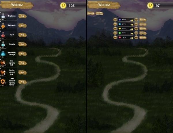 Tabletowo.pl Prześwietlenie Aplikacji: gra Drago Pet  Aplikacje Prześwietlenie Aplikacji