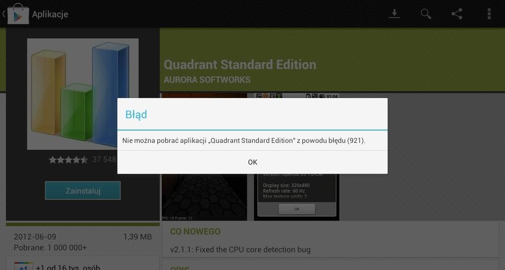 Recenzja tabletu Prestigio MultiPad 7.0 Pro Duo PMP5570C