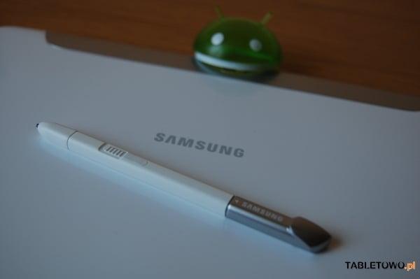 Tabletowo.pl Samsung kupił 5% firmy Wacom. Rysiki szybko nie pójdą w zapomnienie Ciekawostki Nowości Samsung