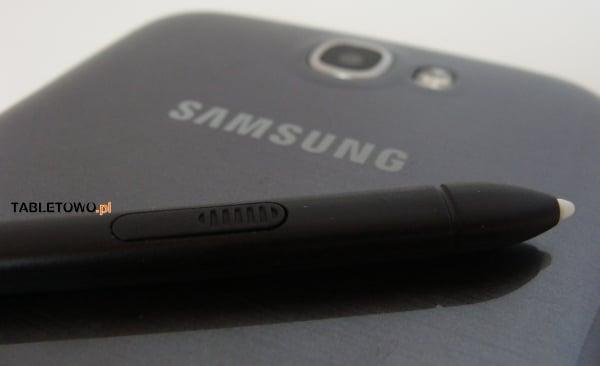 Tabletowo.pl Samsung Galaxy Note 8.0 (GT-N5100) - znamy prawdopodobne parametry techniczne Nowości Plotki / Przecieki Samsung