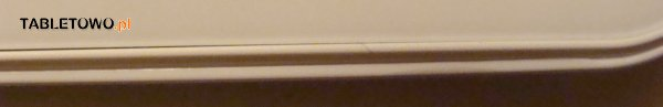 Recenzja tabletu Shiru Shogun 10 Power