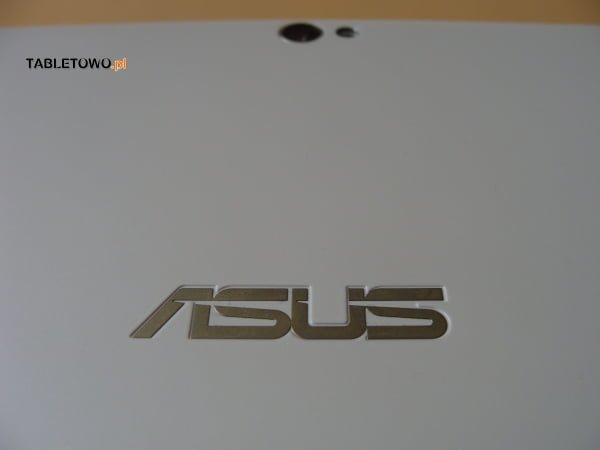 recenzja tabletu asus vivotab smart