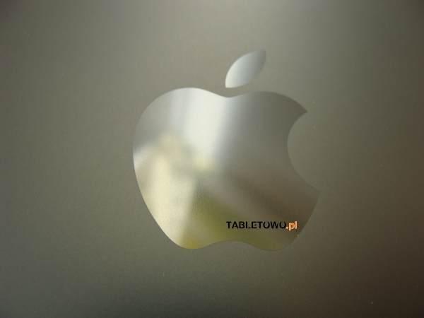 Tabletowo.pl W App Store jest 775 tysięcy aplikacji. Apple świętuje 40 miliardów pobrań Aplikacje Apple Nowości