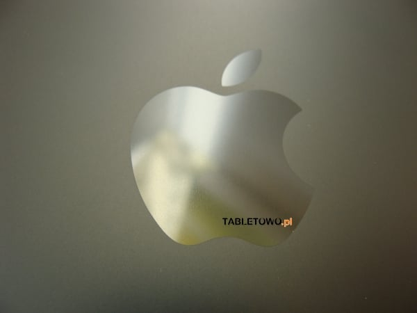 logo apple ipad