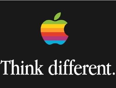 Tabletowo.pl Apple wypłaci klientom ponad 32 miliony dolarów odszkodowania Aplikacje Apple Ciekawostki Nowości