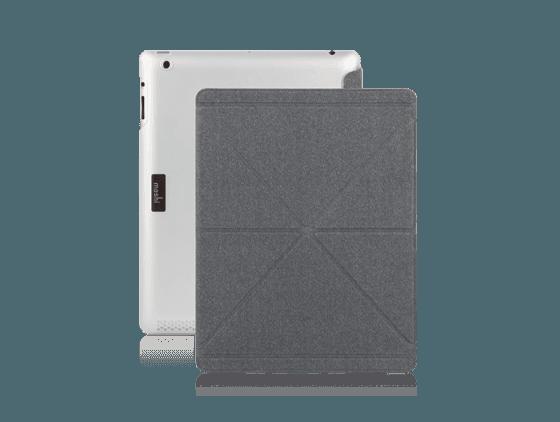 Tabletowo.pl Moshi Versacover: ciekawe etui dla tabletów firmy Apple Akcesoria Apple Nowości