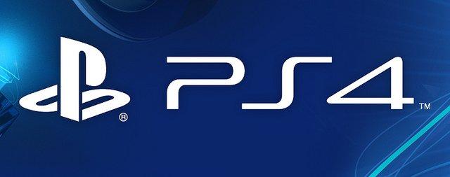 Tabletowo.pl PlayStation 4 będzie współpracować z tabletami Aplikacje Nowości