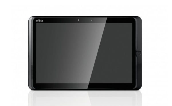 Tabletowo.pl Fujitsu Stylistic M702 do zadań specjalnych Nowości