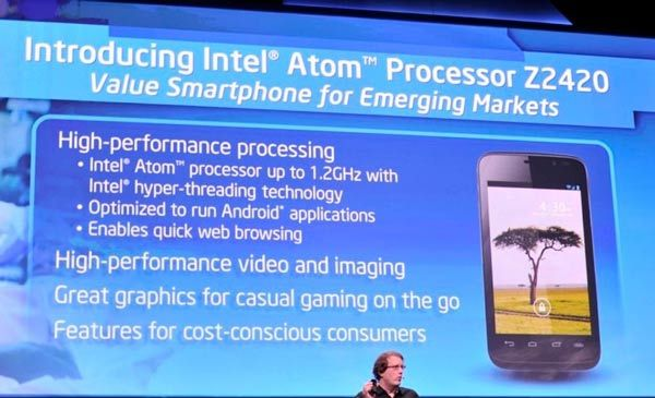 Tabletowo.pl Asus szykuje 7-calowy tablet z Intel Atom Z2420: ME317MG? Asus Nowości Plotki / Przecieki