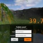 Tabletowo.pl Recenzja tabletu Acer Iconia B1 (wideo) Acer Nowości Recenzje