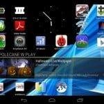 Recenzja tabletu Acer Iconia Tab B1