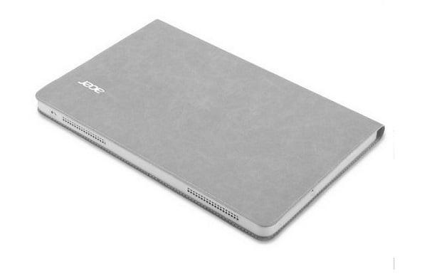 Tabletowo.pl Acer Iconia W700P z Windows 8 Pro Acer Nowości
