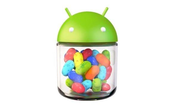 Tabletowo.pl Android 4.1.2 dla Samsunga Galaxy Tab 2 7.0 udostępniony Nowości Samsung