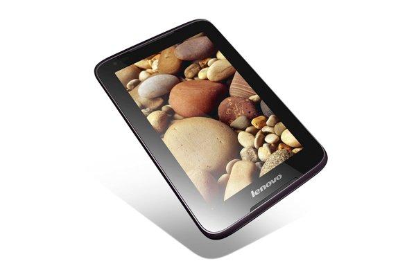Tabletowo.pl Tabletowe nowości od Lenovo: 7-calowe A1000 i A3000 oraz 10-calowy S6000 Nowości