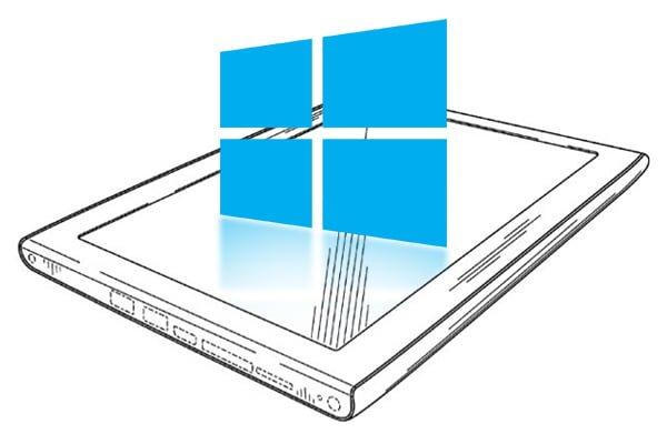 Tabletowo.pl Nokia bacznie przygląda się rynkowi tabletów Nokia Nowości