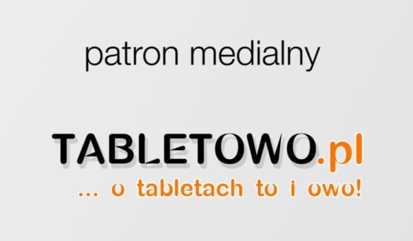 Tabletowo.pl Lenovo IdeaPad A2107 pod lupą O Rety! Gadżety! Nowości
