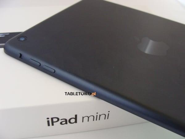 Tabletowo.pl iPad z wyświetlaczem Retina i iPad mini w ofercie sieci Play Apple Nowości