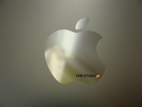 Tabletowo.pl Kolejne doniesienie na temat drugiej generacji iPada mini Apple Nowości