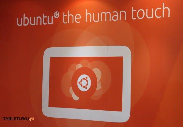 ubuntu mwc 2013