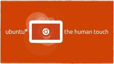 Tabletowo.pl Nadchodzą pierwsze aplikacje na Ubuntu Touch Aplikacje Nowości