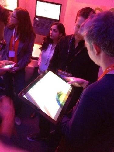 Tabletowo.pl Dell XPS 18 - tabletowe, przenośne AiO Ciekawostki Nowości