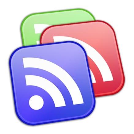 Tabletowo.pl Google Reader jeszcze nie umarł. Ratuj Czytnik, podpisz petycję! Ciekawostki Nowości