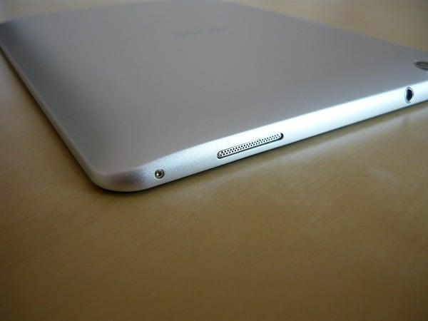 Recenzja tabletu Onda V812 20