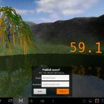 Recenzja tabletu Onda V812 40
