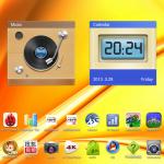 Recenzja tabletu Onda V812 23