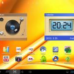 Recenzja tabletu Onda V812 24
