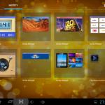 Recenzja tabletu Onda V812 27