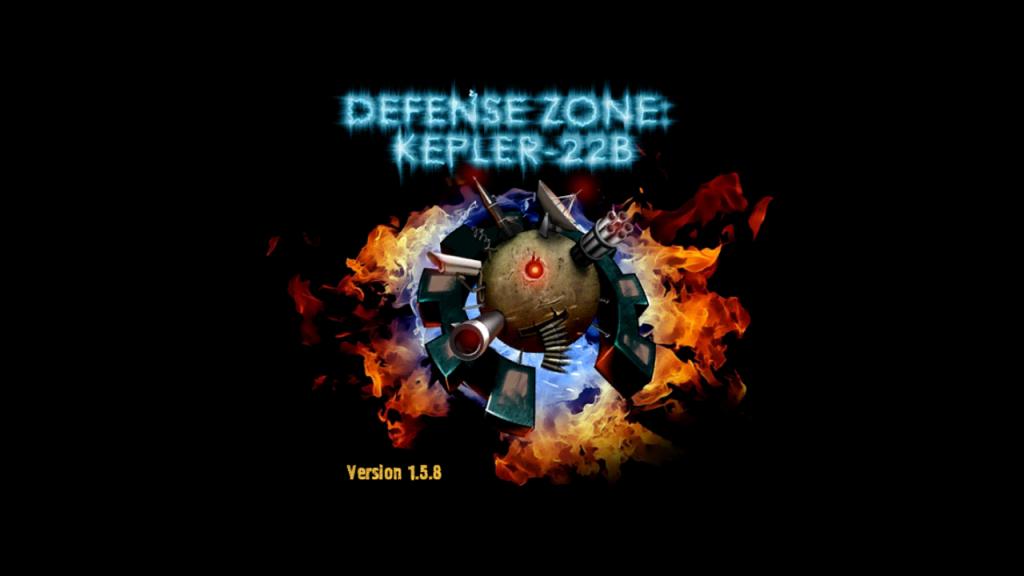 Recenzja gry: Defense Zone HD (wersja na Androida) 20