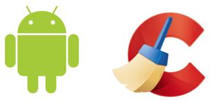 Tabletowo.pl CCleaner niebawem na urządzeniach z Androidem Aplikacje Nowości Plotki / Przecieki