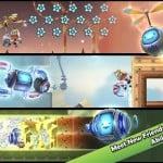Tabletowo.pl w co by tu pograć #4 Aplikacje Nowości