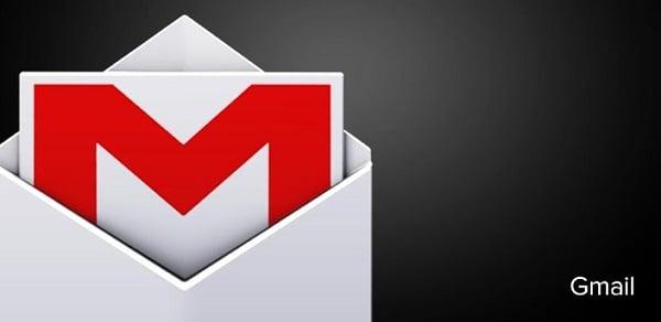 Tabletowo.pl Pedofil zatrzymany, bo Google doniosło na niego odpowiednim służbom Ciekawostki Google