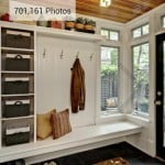 houzz android