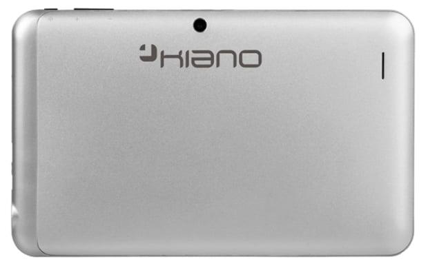 """Tabletowo.pl Kiano Fly 10.1 Dual: ekran IPS 10,1"""" i dwa rdzenie za 599 złotych Nowości"""