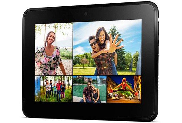 Tabletowo.pl Amazon szykuje 7-calowy tablet Kindle Fire HD za 99 dolarów? (aktualizacja) Nowości Plotki / Przecieki