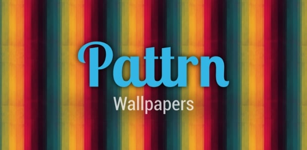 pattrn android