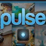 pulse news android