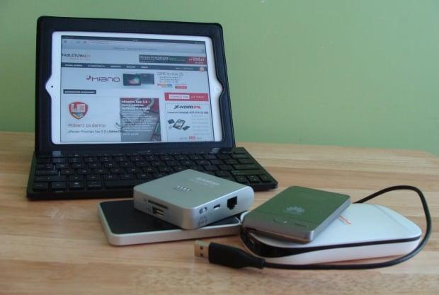 Tabletowo.pl Rok z iPadem... tablet działa, a ja wciąż zadowolona z zakupu (felieton) Apple Felietony Nowości