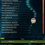 Recenzja tabletu Shiru Samurai 10 Power