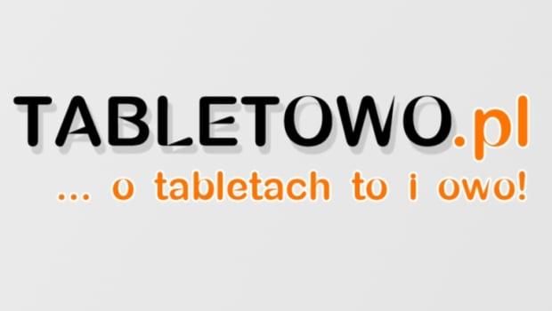 tabletowo