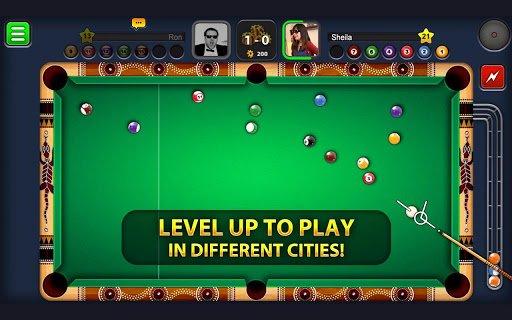 Tabletowo.pl w co by tu pograć #9: Sporos, 8 Ball Pool i Bocce Aplikacje Nowości