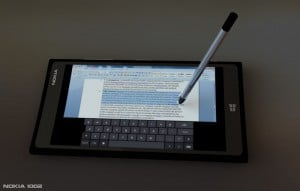 Nokia-1002-Phablet-concept-3