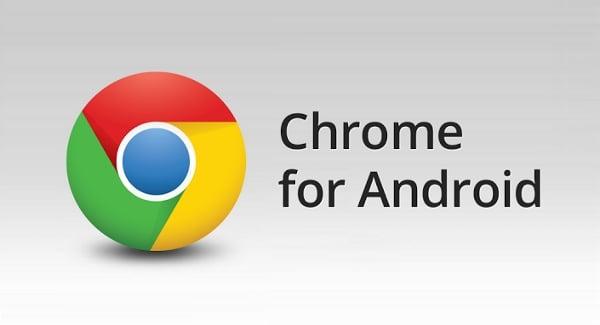 Tabletowo.pl Chrome aktualizowany - nowa opcja synchronizacji haseł Aplikacje